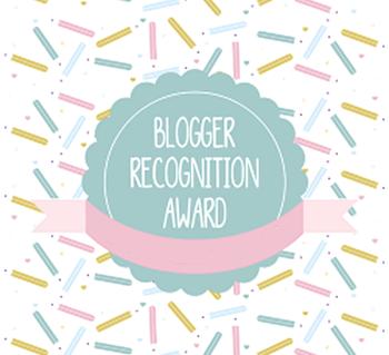 bloggerrecognitionawardillustrationbyfregga-250x250