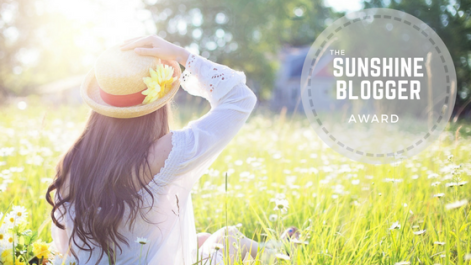 the-sunshine-blogger-award-1
