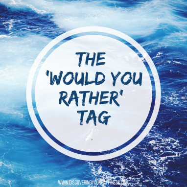 the-would-you-rather-tag