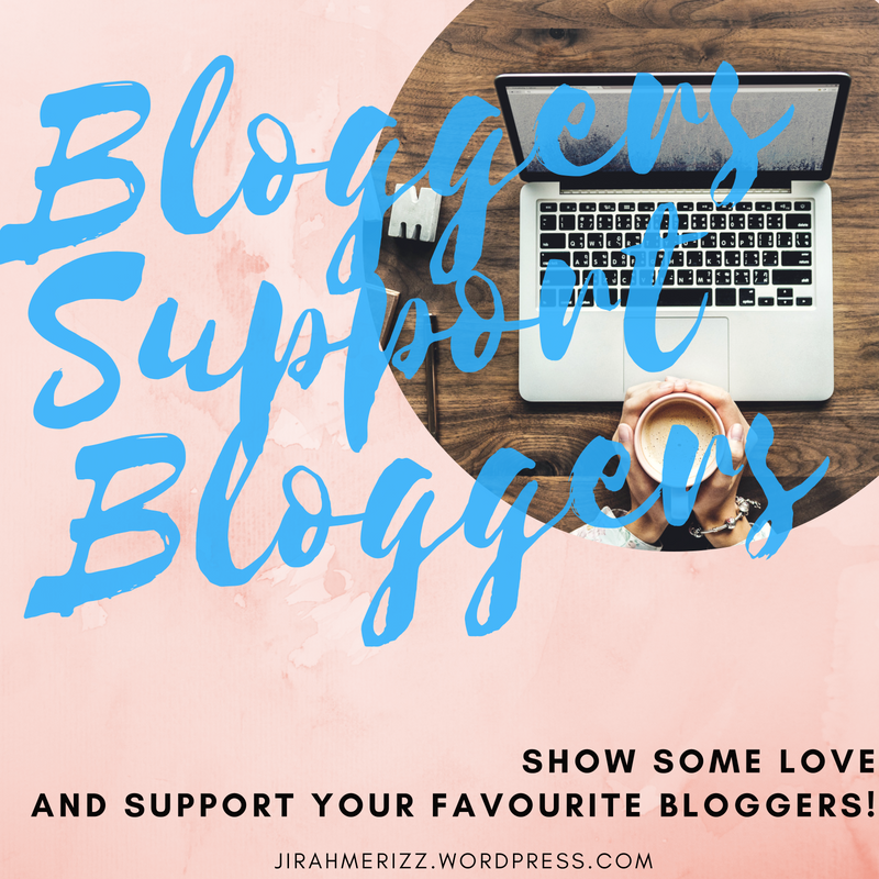 bloggers-support-bloggers-button