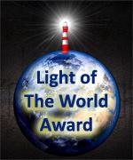 lotw-award-150