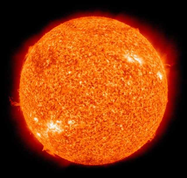 sun-fireball-solar-flare-sunlight-87611