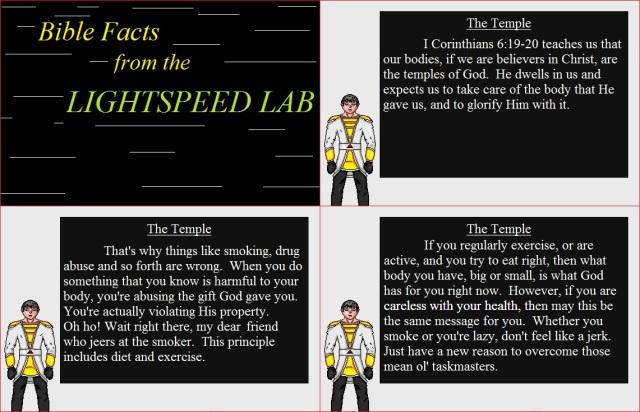 lightspeed-lab-ep-32