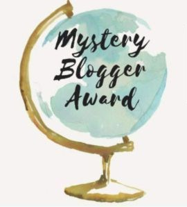 mystery-blogger-e1530159319765