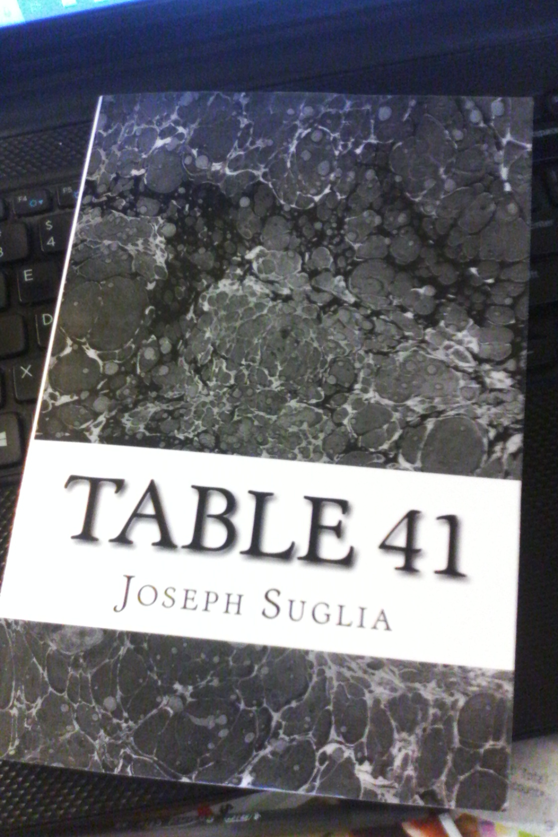Table41.1