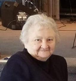 Kathleen-Coxie1