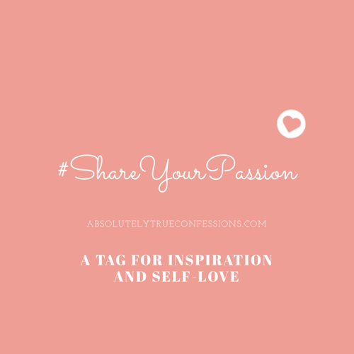 ShareYourPassion-Tag-Header-Image