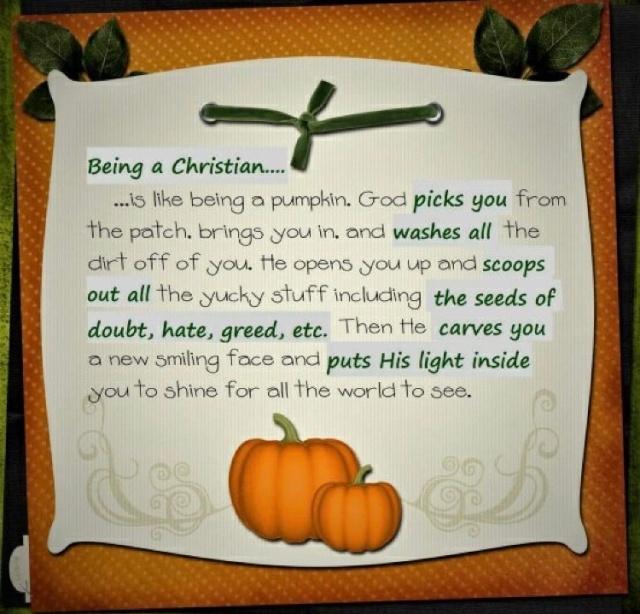 pumpkin tag 1