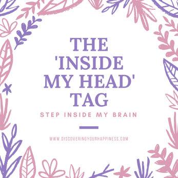 the-inside-my-head-tag