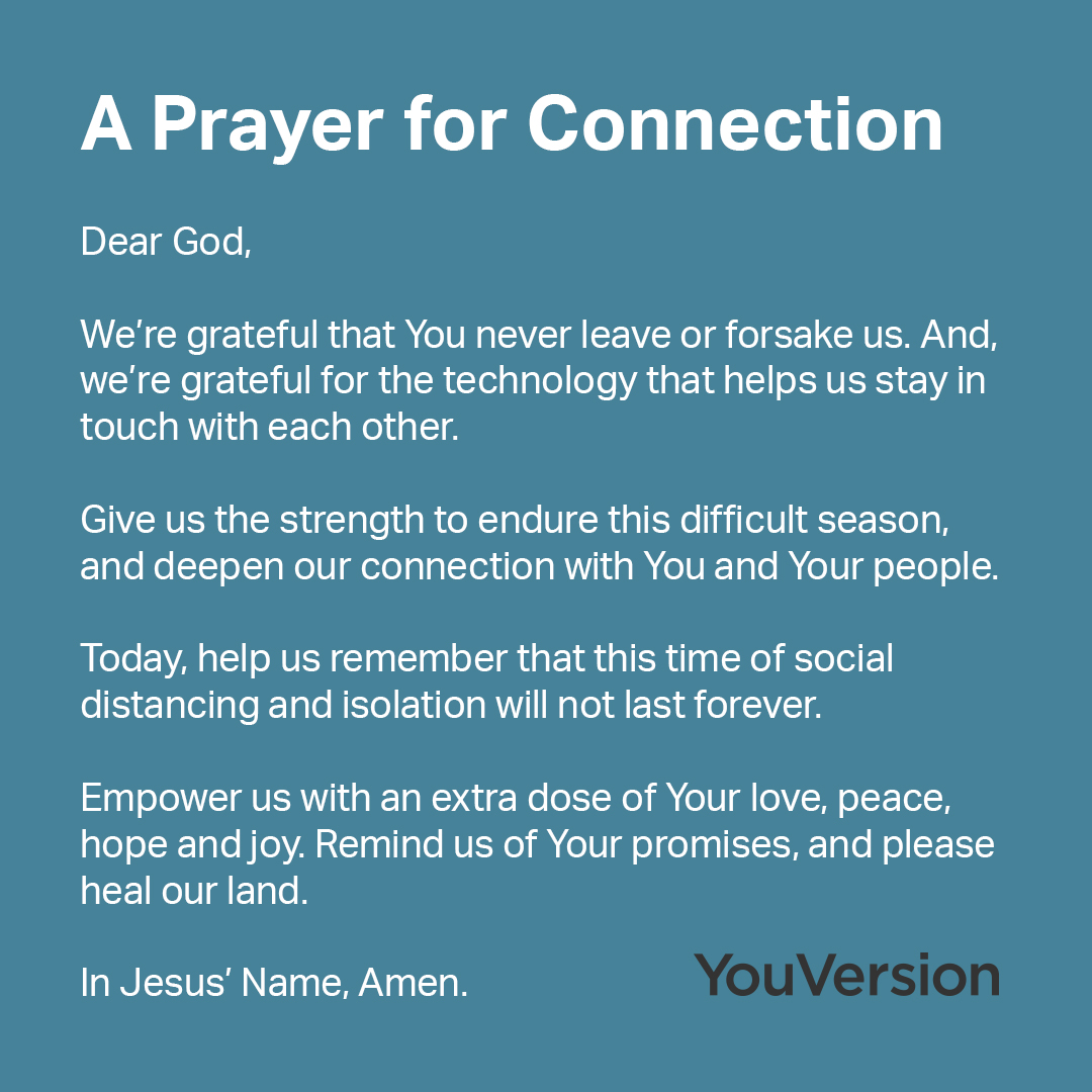 prayer-of-the-day-connection-sharable