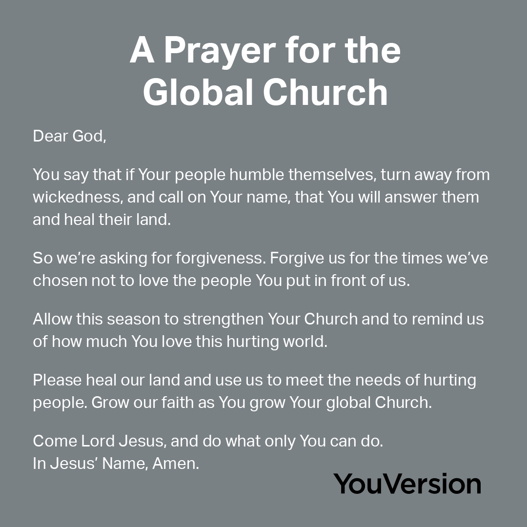 prayer-of-the-day-global-church-sharable
