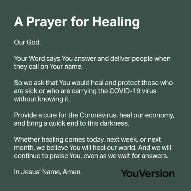 prayer-of-the-day-healing-sharable