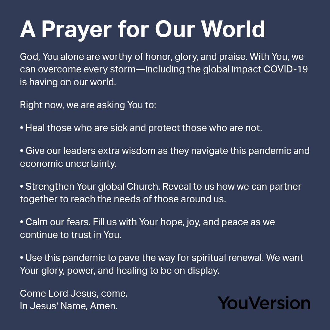 prayer-of-the-day-world-sharable