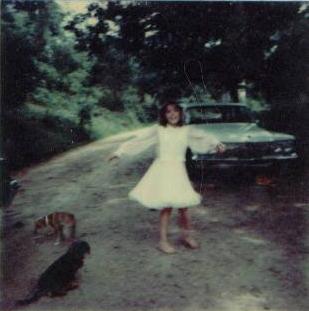 1981.2