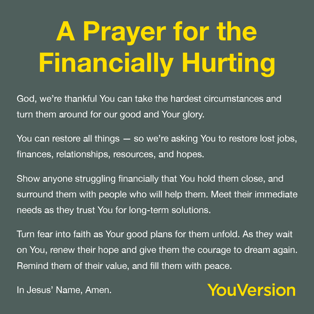 prayer-of-the-week-financially-hurting-shareable