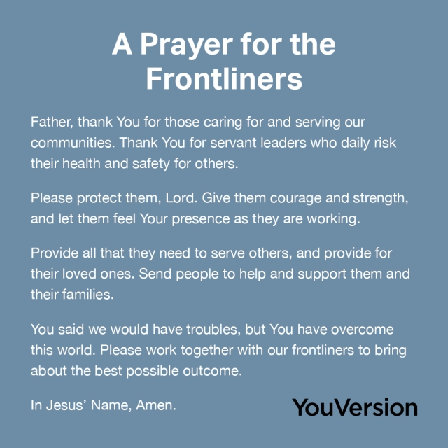 prayer-of-the-week-frontliners-shareable