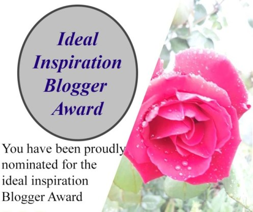 ideal-inspiration-blogger-award