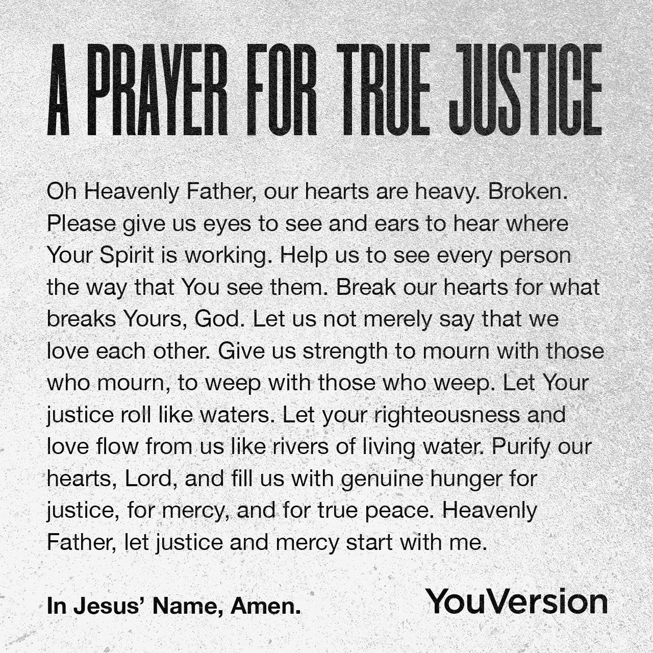 prayer-for-true-justice-share